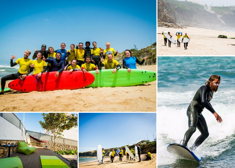 budget-surf-camp-ericeira-portugal