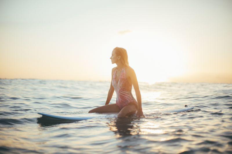 surf-north-shore-oahu-hawaii