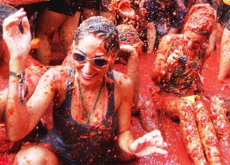 la-tomatina-festival-spain