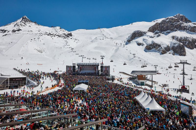 top-of-the-mountain-ischgl