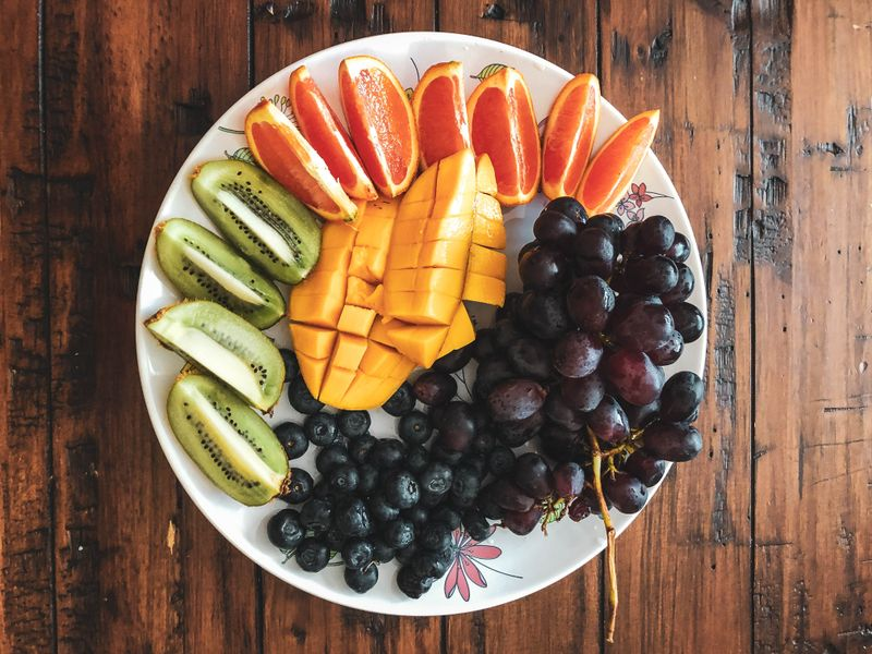 energy-boosters-fresh-fruits