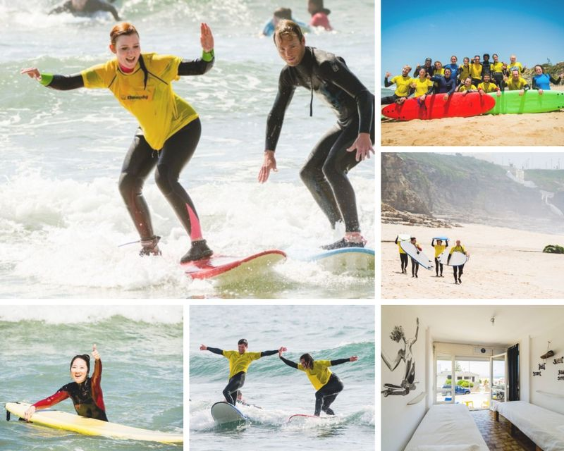beginner-surf-camp-ericeira-portugal