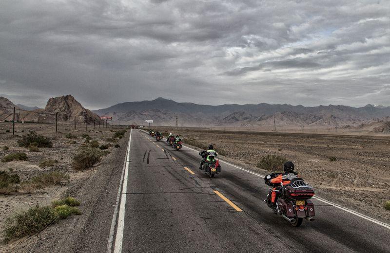 motorcycle-tour-tibet