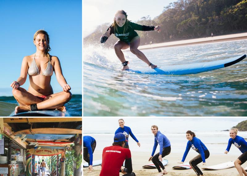 surf-camp-australia-byron-bay