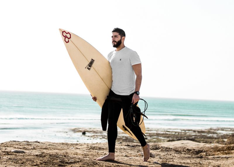 surf-mexico