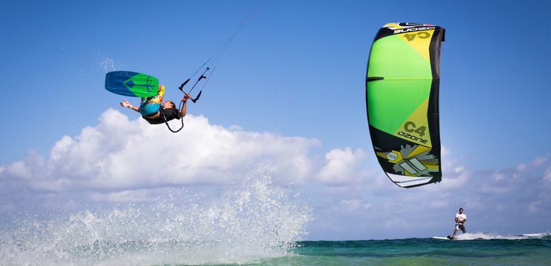 kitesurfing-boracay