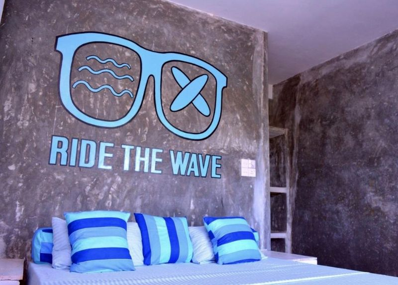 surf-accommodation-sri-lanka