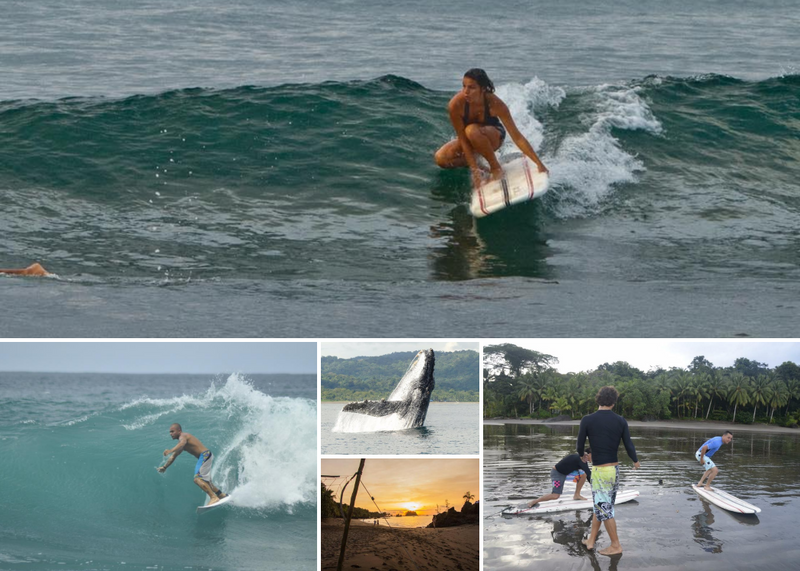surf-camp-nuqui-colombia