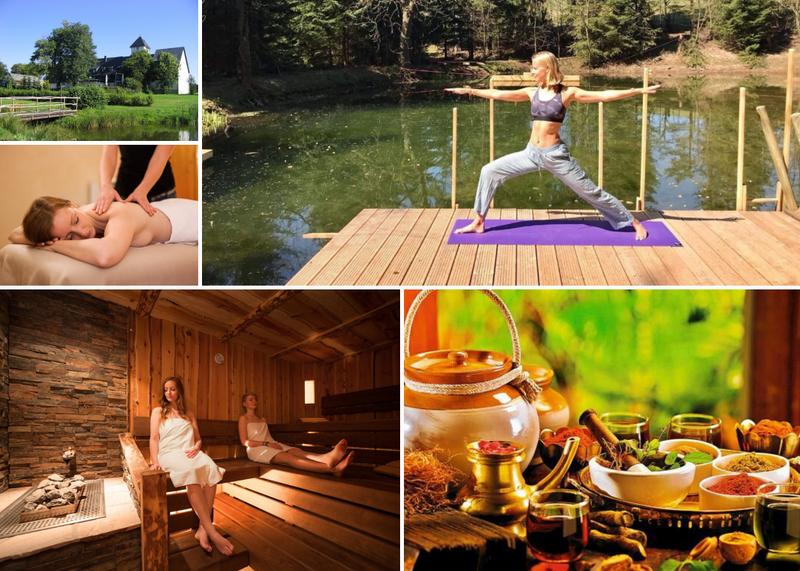 yoga-ayurveda-retreat-Erzgebirge-germany