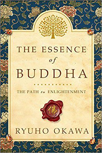 The Essence of Buddha book