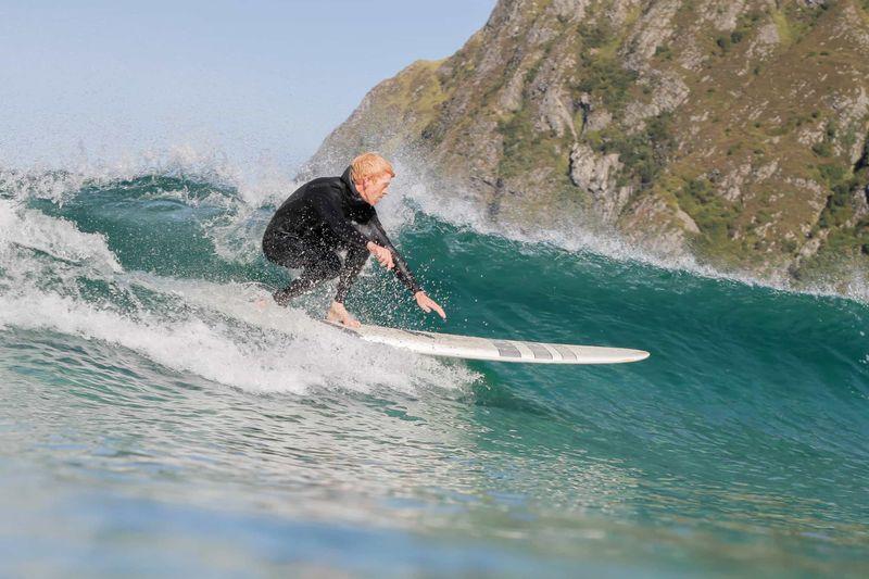 surf-hoddevik-norway