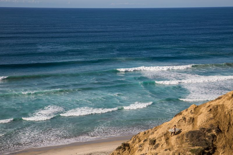 surf-blacks-beach-san-diego