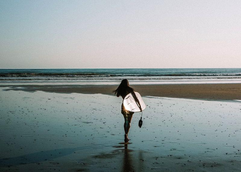 benefits-surfing