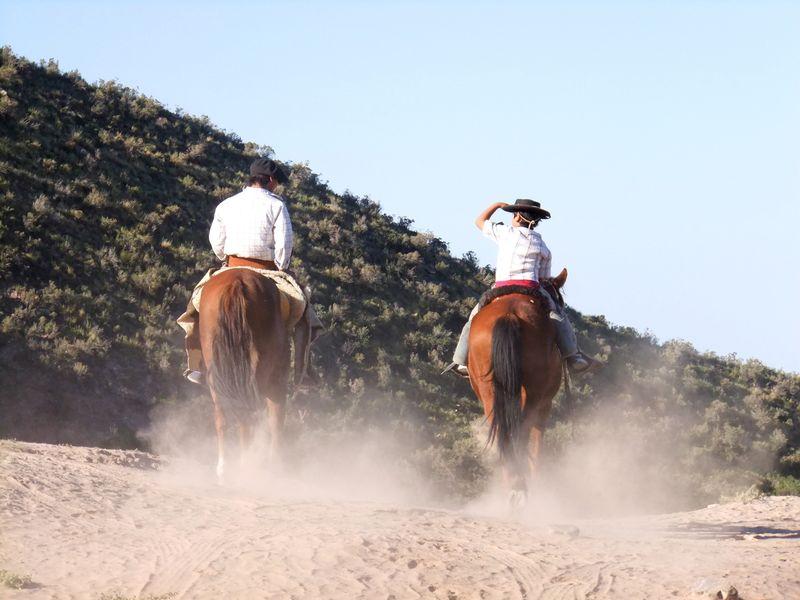 gauchos-mendoza-argentina