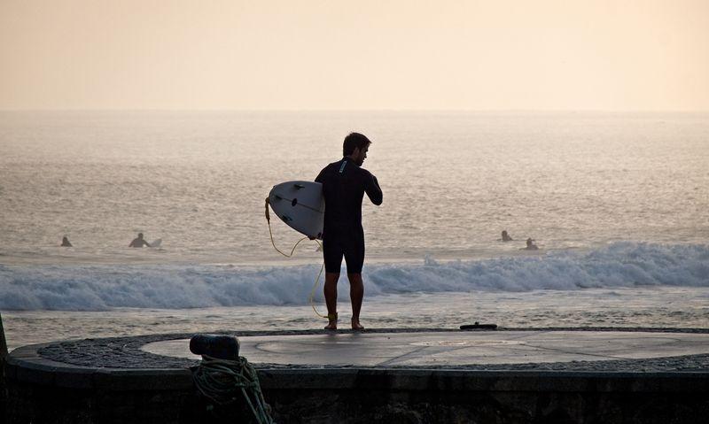surf-mundaka-spain
