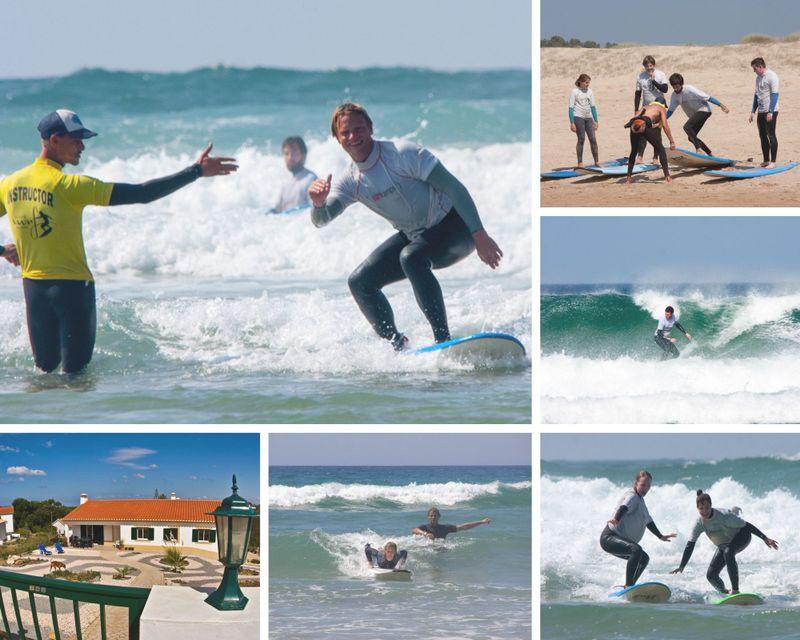 affordable-surf-camp-algarve-portugal