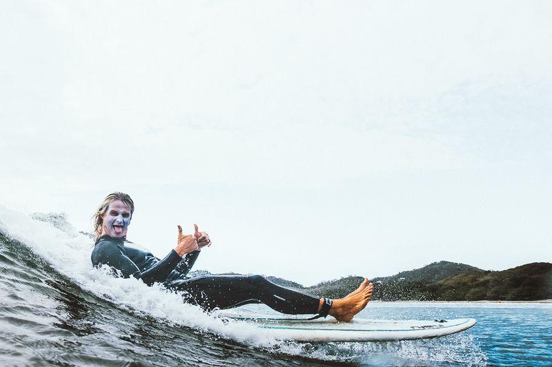 reasons-join-surf-yoga-camp