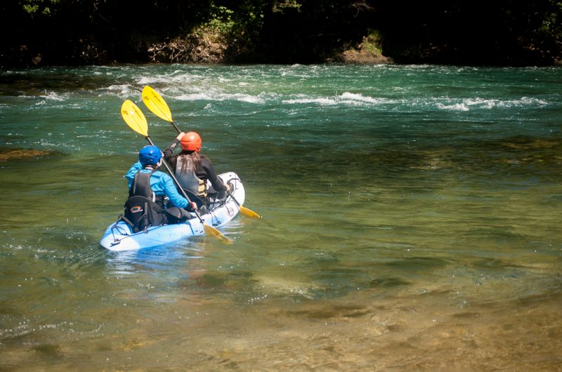 rafting-bosnia-herzegovina-Una-river