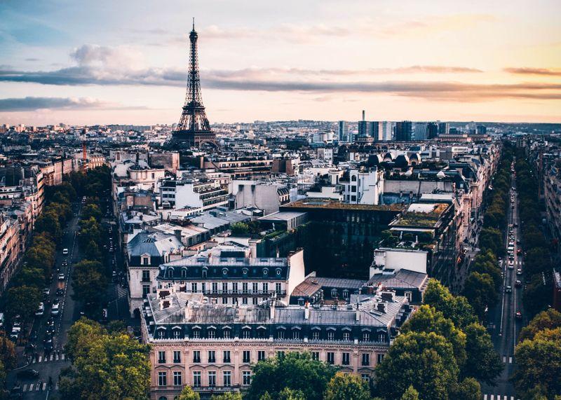 visit-paris-france