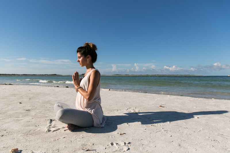 learn-to-meditate