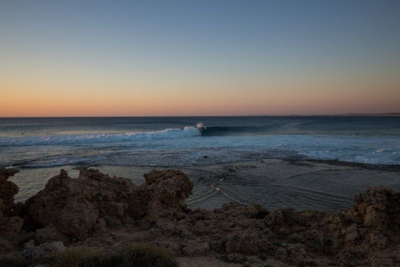 gnaraloo-bay-surfing
