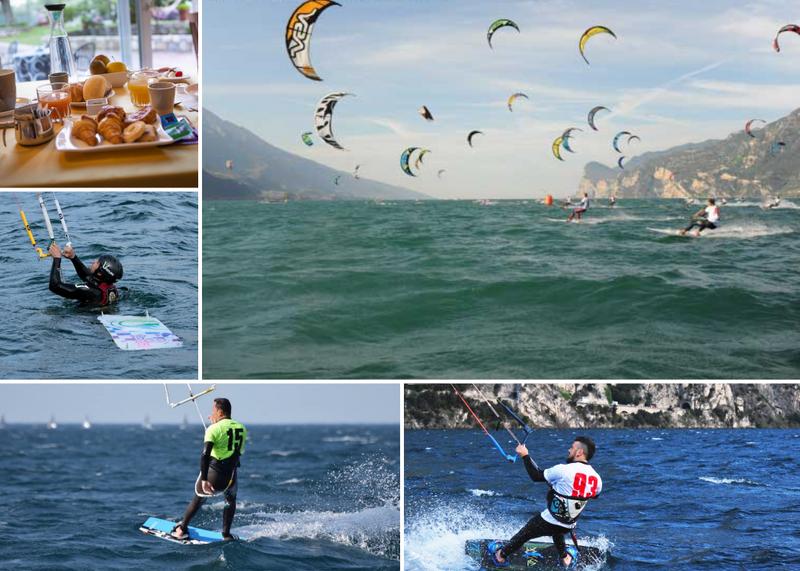 kitesurfing-camp-lake-garda-italy
