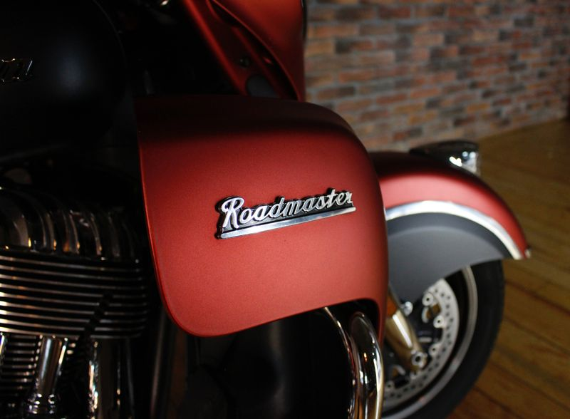 indian-roadmaster-motorcycle