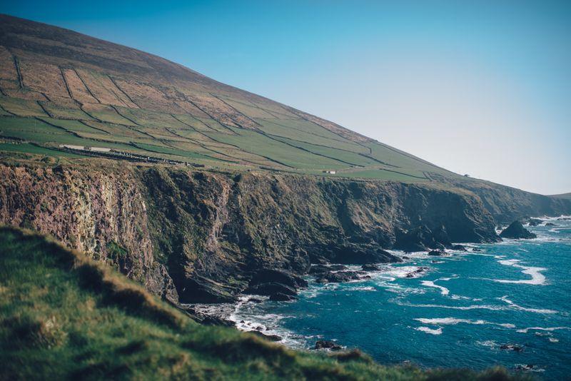dingle-ireland