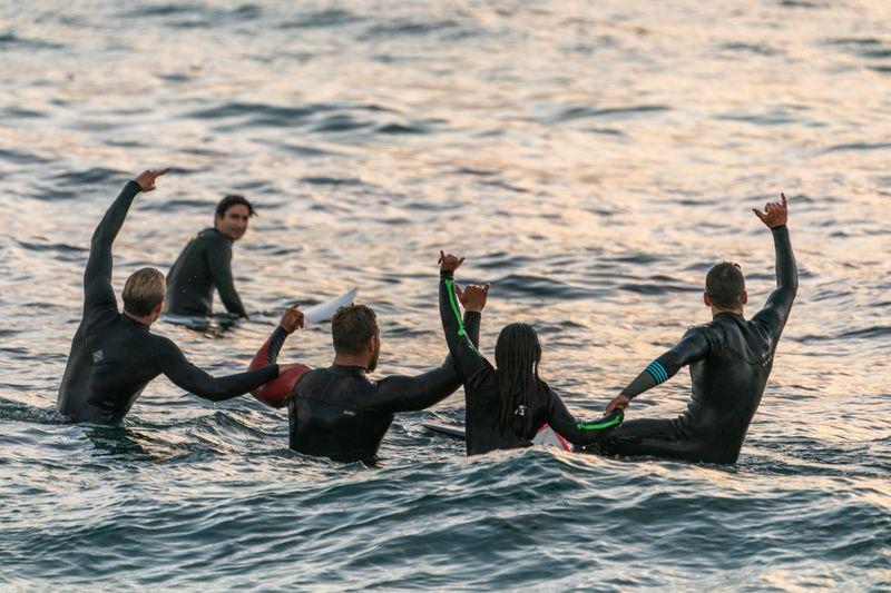 first-surf-camp