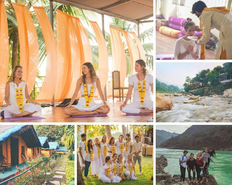 yoga-retreat-rishikesh-india