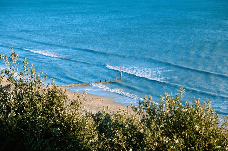 surf-Bournemouth-UK