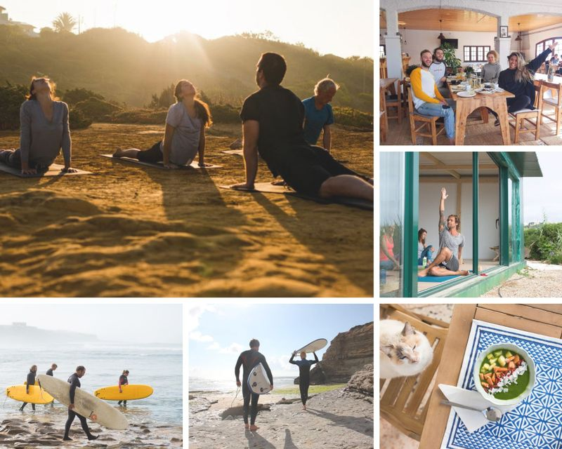 surf-yoga-retreat-ericeira-portugal