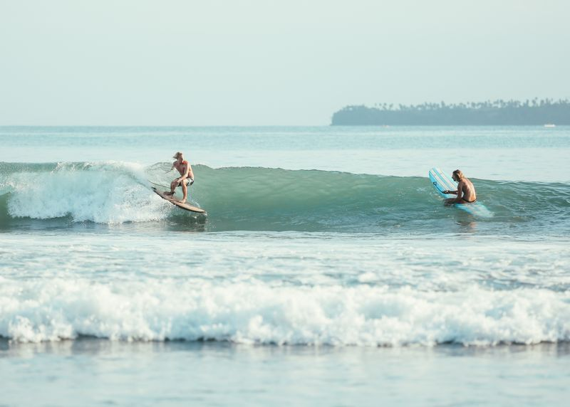 surf-general-luna-siargao-philippines
