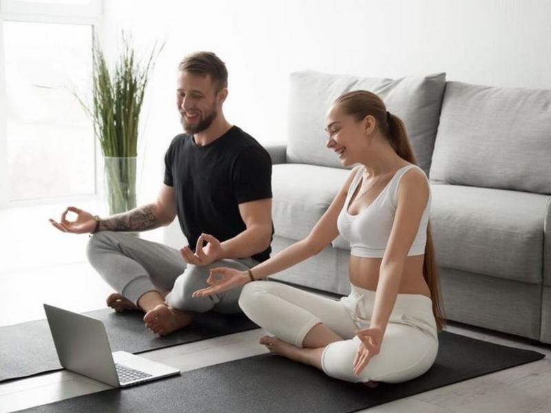 online-meditation-courses