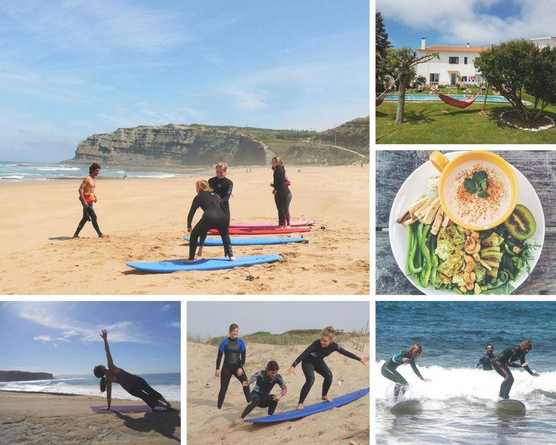 surf-yoga-retreat-ericeira
