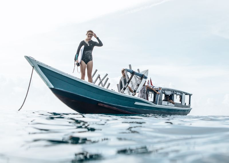 surf-charter-mentawai