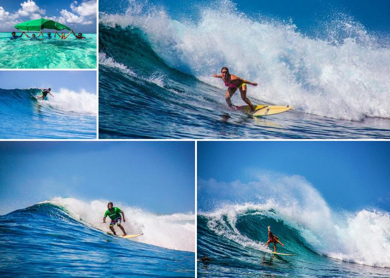 surf-camp-huraa-island-maldives