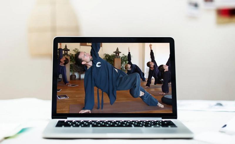 online-martial-arts-training-courses