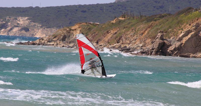 windsurfing-tarifa-spain