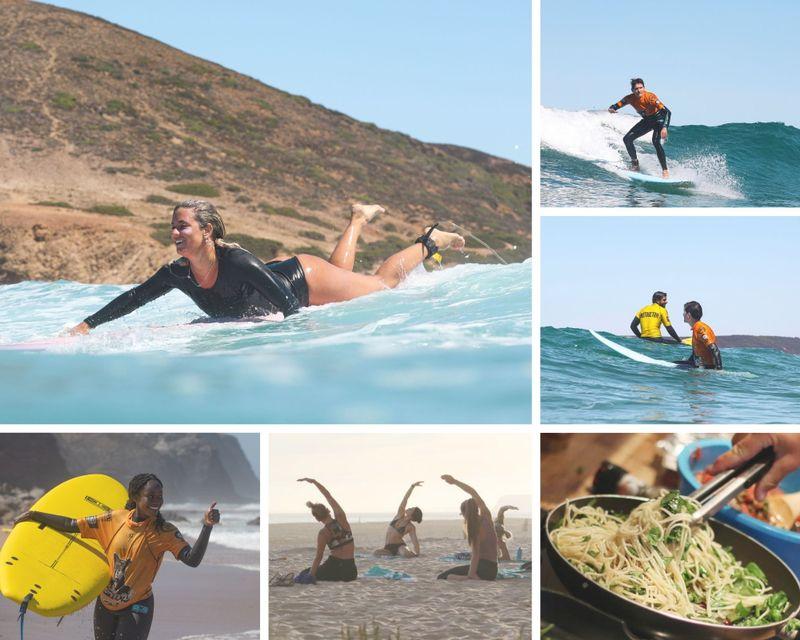 beginner-surf-camp-algarve-portugal