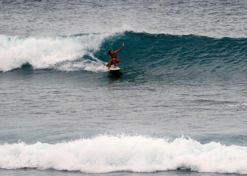 surf-camp-kuta-bali