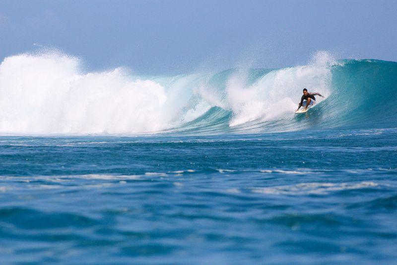 surf-desert-point-morocco