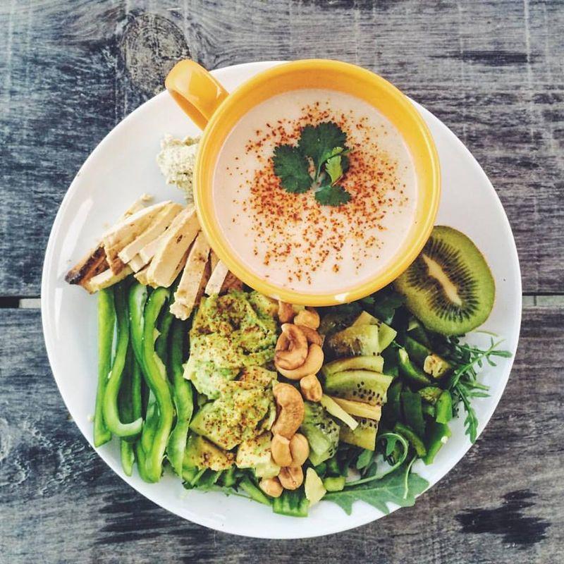food-ericeira