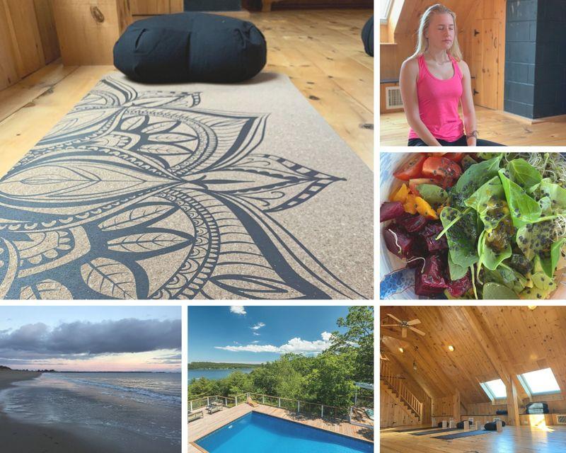 luxury-yoga-retreat-maine-usa