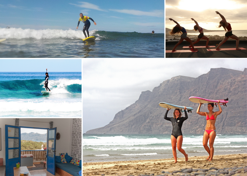 surf-camp-lanzarote-canary-islands