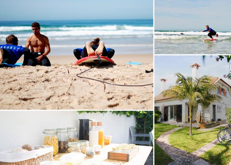 budget-surf-camp-portugal