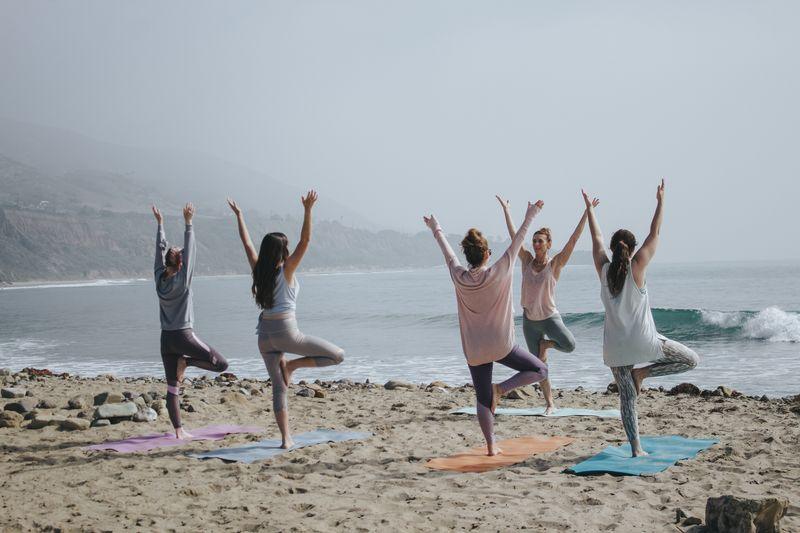 teach-yoga