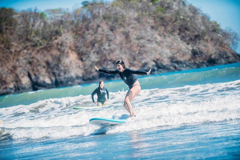 surf-camp-playa-venao-panama