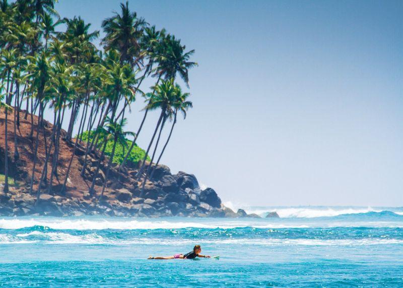 surf-camp-mirissa-sri-lanka