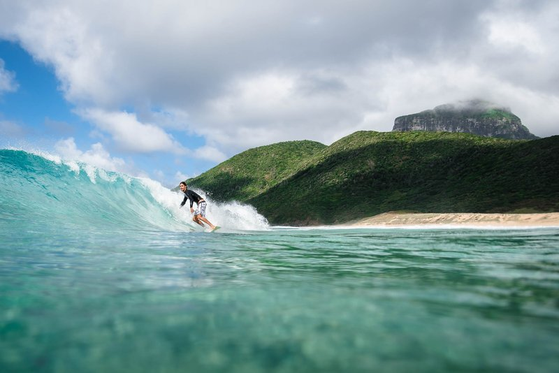 surfing-lord-howe-island